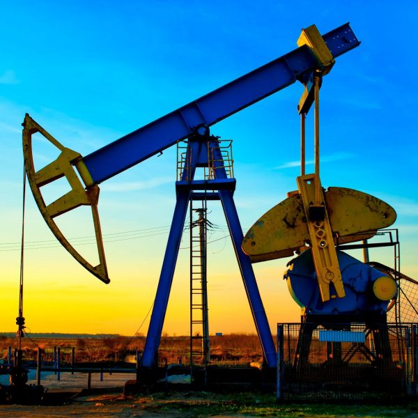 oil-drilling-at-sunset (1)